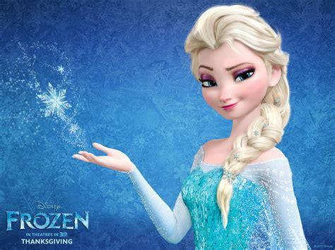 Film Princess Elsa | frozen elsa disney picture frozen elsa disney image
