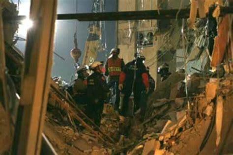 Okc Search The Oklahoma City Bombing The Jihad That Wasn T Fair