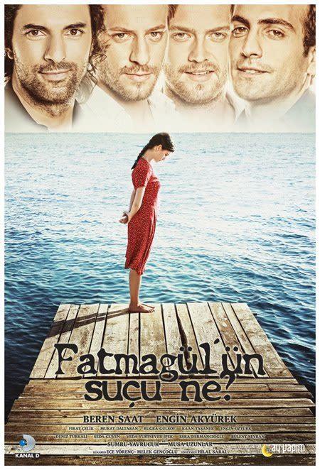 filiz ahmet biography in english life song hayat sarkisi turkish drama
