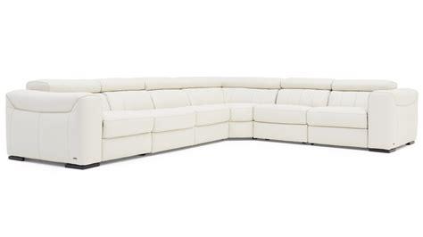 natuzzi pavia sofa natuzzi editions pavia corner sofa sterling furniture