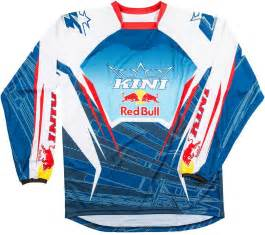 kini motocross gear 100 red white and blue motocross gear vemar taku