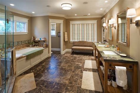 bathroom remodel ideas pictures 2018 here are the top trends in bathroom designs for 2018 builders