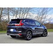 2017 Honda Crv Horsepower  2018 Best Cars Reviews