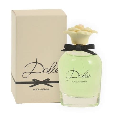 Parfum Dolce Gabbana Dolce dolce by dolce gabbana for perfume fragancias para mujer perfume wholesale