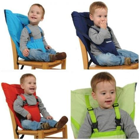 Baby Travel High Chair by High Chairs Booster Seats Highchair Cover And Booster