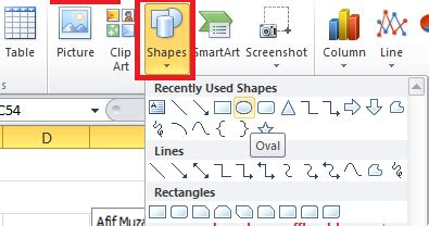 cara membuat watermark transparan online blog hamsar cara membuat gambar transparan watermark di