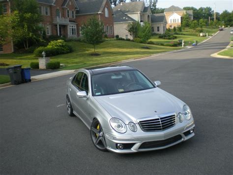 Chrysler Warrenty Fs 2004 E55 Renntech W Chrysler Warranty Mbworld Org Forums