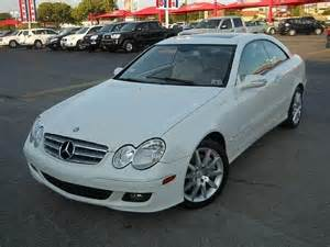 2007 Mercedes Clk350 Document Moved