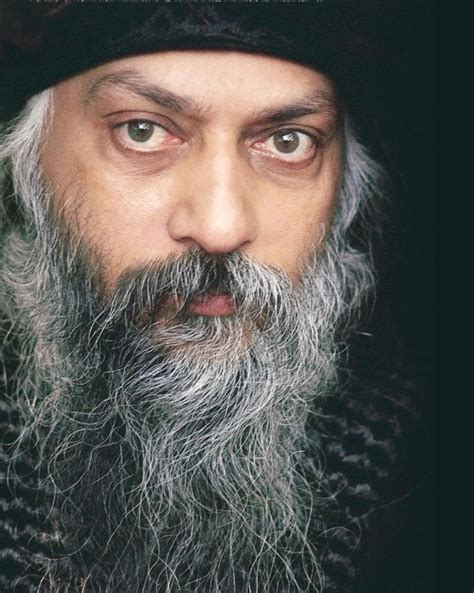 osho best book 10 best images about osho on words you are