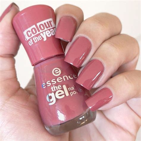 what is the best nail color for 25 year old woman best gel nail polish best 25 gel nail polish brands ideas