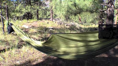 best hammock for cing hammocks cing 9 images hammock reviews 28 images