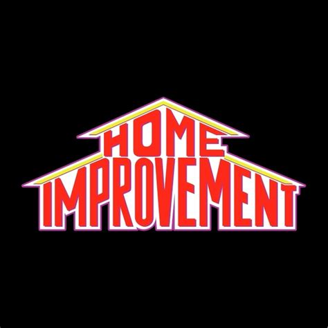home improvement free vector in encapsulated postscript