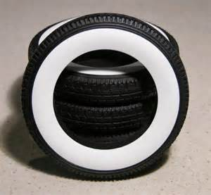 Mercedes Tire Replacement Mercedes Replacement Tire Whitewall M030w Model