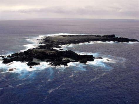 sala y gomez conex 195 o emancipacionista lugares remotos ilha sala y