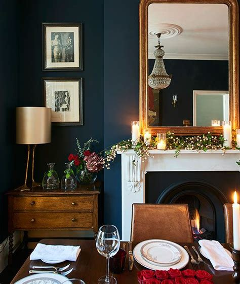 urban light and warm cozy home daily dream decor 8 cozy interiors that show class and elegance in a home