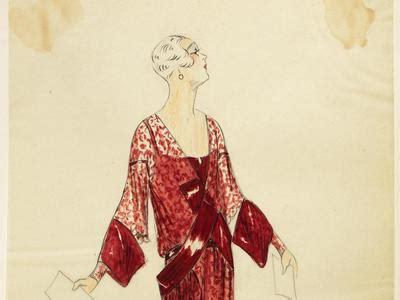 fashion museum, bath – welcome to the fashion museum