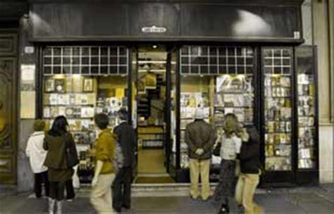 libreria psiche torino arethusa le tane dei libri pagina 4