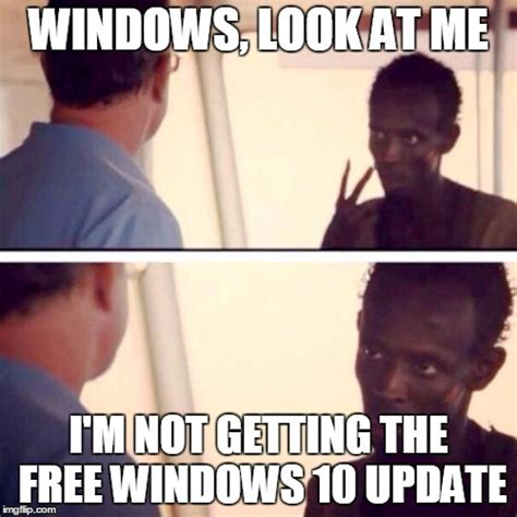 meme update 28 images windows imgflip windows update