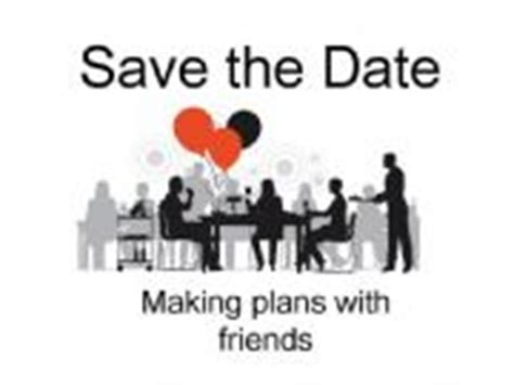 save the date powerpoint template esl powerpoints save the date