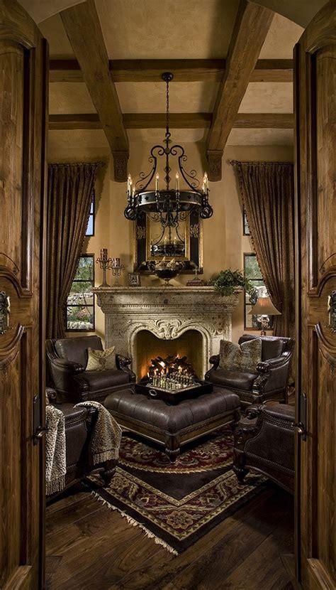 mediterranean living room decor modern and traditional mediterranean living room design ideas