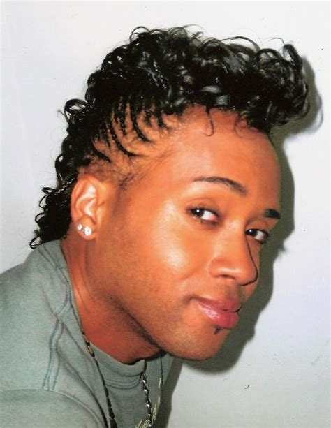 pictures of boy mohawk braids image detail for mohawk cornrow braids for men provided