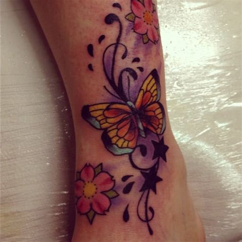 butterfly cover up tattoos 22 best and amazing cover up tattoos designs sheideas