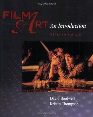 the history of cinema a introduction introductions books an introduction by david bordwell reviews