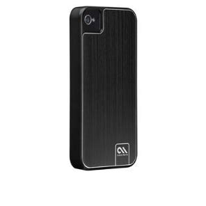 Day Of The Deadhard Caseiphone Semua Hp buy mate iphone 4 4s barely there brushed aluminum black cm014538 invadeit co th