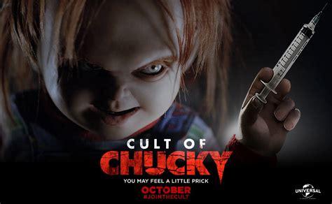 download film chucky lengkap دانلود رایگان فیلم cult of chucky 2017 با کیفیت hd