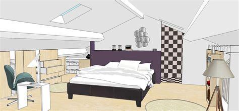 dessiner une chambre en 3d dessin chambre bebe meilleures images d inspiration pour
