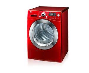 Clothing Dryer Clothes Dryer Dryers Laundry Appliances Lg