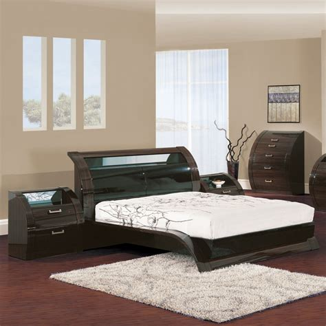 Platform Bed Sets Www Beyondstores 522 Connection Timed Out