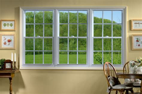 sliding living room window design home windows prices