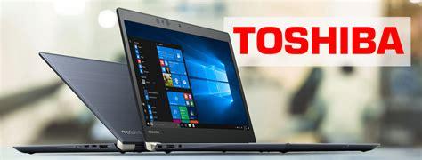 toshiba announces port 233 g 233 x30 13 3 fhd i7 16 gb ddr4 thunderbolt 3