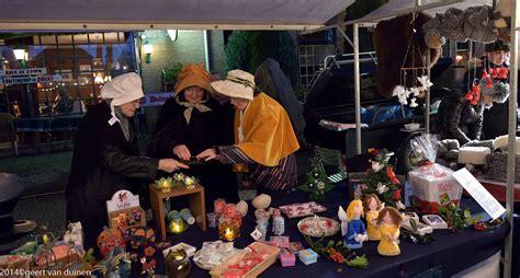 imagenes terrorificas de viros kerstmarkt vries in de stijl van charles dickens
