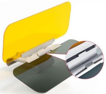 Penjepit Kaca Mata kaca mobil anti silau melindungi mata dari cahaya matahari harga jual