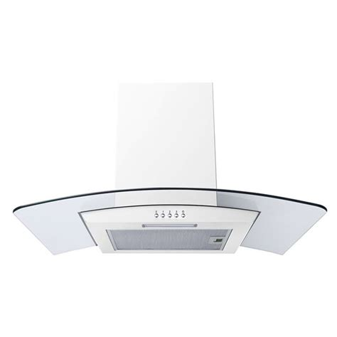 Kitchen Island Extractor Fan 1000 Ideas About Kitchen Extractor Fan On Modern Kitchens Modern Kitchen Design