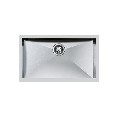 misure lavello cucina una vasca lavello cucina una vasca le migliori idee di design per