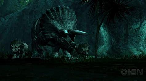 L A Rex le squelette du spinosaure une m 233 thaphore de jpiii page