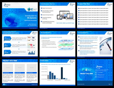 powerpoint design page powerpoint design for chelsea gaetani by best design hub