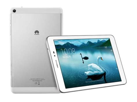 Hp Huawei T1 7 0 huawei mediapad t1 8 0 price specifications features comparison