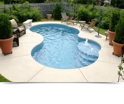 Pool Decorating Ideas by Pool Decorating Ideas Paradise Pools Spas Paradise Pools Spas