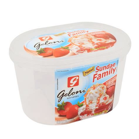 desain kemasan ice cream disposable customized thin wall iml plastic ice cream tubs