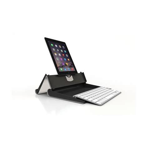 support t駘駱hone portable bureau support pc portable tabletriser posture assise au travail