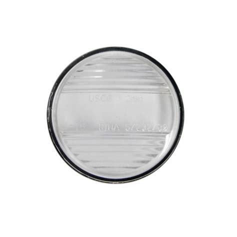 boat stern light lens perko replacement lens kit for stern lights lighting