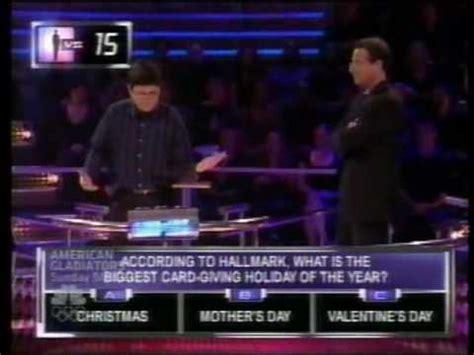1 vs 100    very first millionaire win phim sex hay, em
