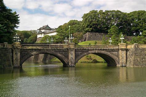 The Conoe Chiyoda Tokyo Japan Asia tokyo chiyoda travel guide at wikivoyage