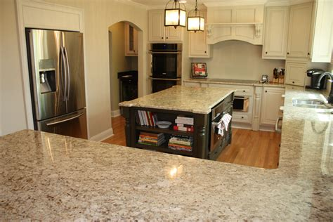 kitchen cabinets hawaii kitchen cabinets hawaii entrancing kitchen cabinets can be