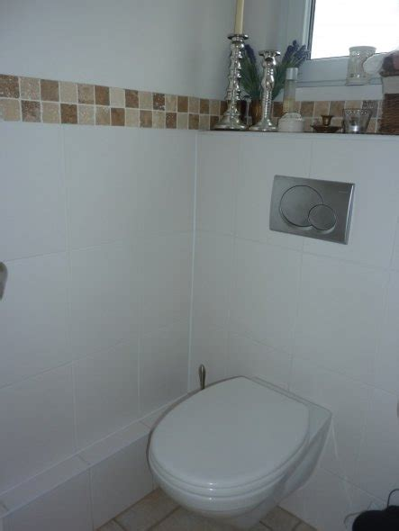 badezimmer eitelkeits größen badezimmer mosaik bordure felsphotos