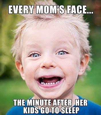 top   mom memes  funniest parenting memes